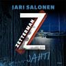 Jari Salonen - Jahti
