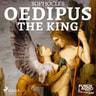 Oedipus: The King - äänikirja
