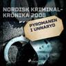 Kustantajan työryhmä - Pyromanen i Unnaryd