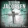 The Promise - Part 3 - äänikirja