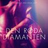 Den röda diamanten - erotisk novell - äänikirja