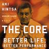 The Core - Better Life, Better Performance - äänikirja