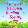 Poppy Dolan - The Bluebell Bunting Society