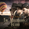 Jules Verne - The Mysterious Island