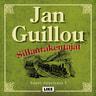 Jan Guillou - Sillanrakentajat – Suuri vuosisata 1