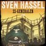 Sven Hassel - SS-generalen