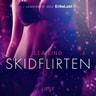 Lea Lind - Skidflirten - erotisk novell