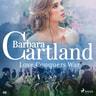 Barbara Cartland - Love Conquers War (Barbara Cartland's Pink Collection 99)