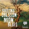 Mion blues - äänikirja