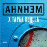 Stefan Ahnhem - X tapaa kuolla