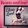 Kom online - erotisk novell - äänikirja