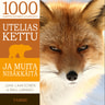 Juha Laaksonen ja Riku Lumiaro - Utelias kettu ja muita nisäkkäitä