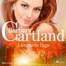 Barbara Cartland - Längtans låga