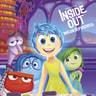 Disney - Inside Out