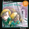 Anna Jansson - Hopea-aarre