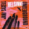 Helsinki Underground - äänikirja
