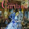 Barbara Cartland - A Paradise on Earth