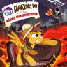 My Little Pony - Daring Do och den märkta Maraporetjuven - äänikirja