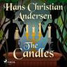 The Candles - äänikirja
