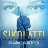 Susanne Schemper - Sikolätti
