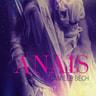 Anais - äänikirja