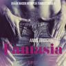 Anna Bridgwater - Fantasia - erään naisen intiimejä tunnustuksia 4