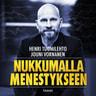 Henri Tuomilehto ja Jouni Vornanen - Nukkumalla menestykseen