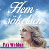 Fay Weldon - Hemsökelsen