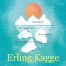 Erling Kagge - Kaikki mitä olen oppinut naparetkilläni