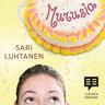 Sari Luhtanen - Murusia