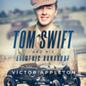 Victor Appleton - Tom Swift and His Electric Runabout