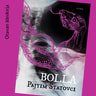Bolla - äänikirja