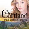 Barbara Cartland - Suukkoja kuutamossa
