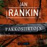 Ian Rankin - Pakkosiirtoja