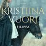Kristiina Vuori - Filippa