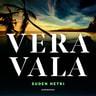 Vera Vala - Suden hetki