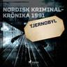 Tjernobyl - äänikirja