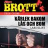 Lars Klint - Kärlek bakom lås och bom