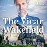 The Vicar of Wakefield - äänikirja