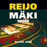 Reijo Mäki - Black Jack