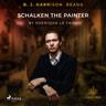 Sheridan Le Fanu - B. J. Harrison Reads Schalken the Painter