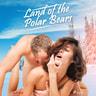 Cupido - Land of the Polar Bears