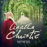 Nemesis - äänikirja