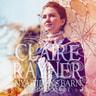 Claire Rayner - Nya tidens barn