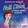 Carolyn Keene - Neiti Etsivä ja vanhan tammen salaisuus