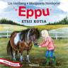 Lin Hallberg - Eppu etsii kotia