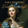 Sara Medberg - Kamarineitsyt