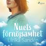 Ulrika Sandén - Nuets förnöjsamhet