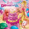 Mattel - Barbie - Dreamtopia