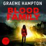 Blood Family - äänikirja
